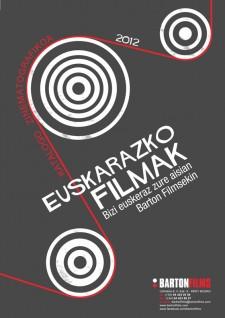 9 BartonFilms_katalogo zinematografikoa_2012