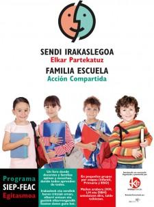 SIEP-FEAC kartela- cartel.pdf