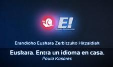 euskara-encasa