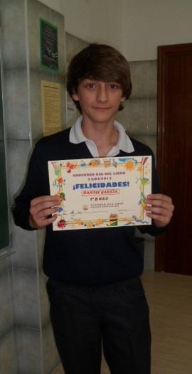 ganador2
