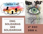 ONG SOLIDARIAS GKE SOLIDARIOAK (1)