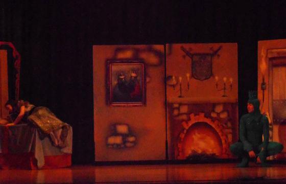 teatro ingles 2